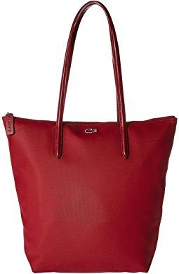New Lacoste L.12.12 Concept Vertical Shopping Bag online. Enjoy the absolute best in Nocona Belt Co. Handbags from top store. Sku xqfy73547hhyf55024