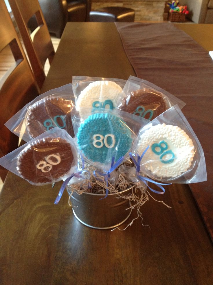 Centerpiece Ideas For A Th Birthday Party : Best th party favors and center pieces images on