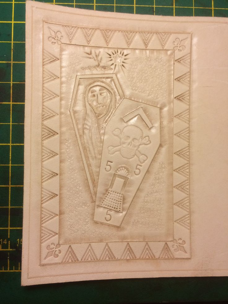 17 best images about ritual book covers on pinterest for Masonic craft ritual book