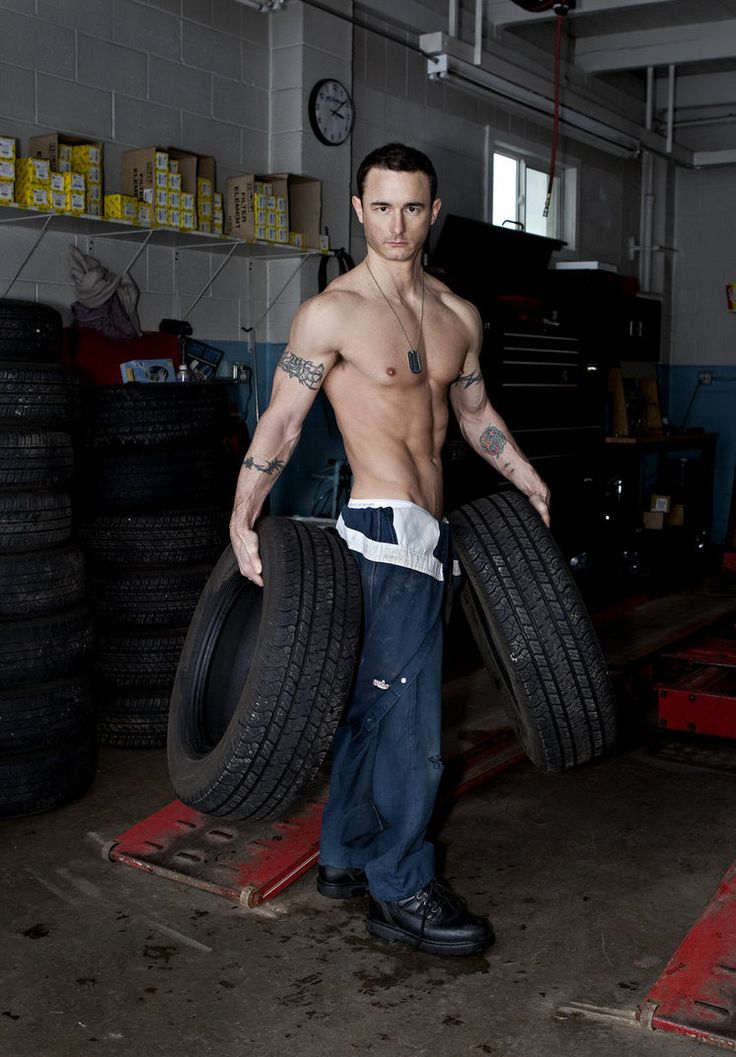 17 Best images about ALL TIRED OUT on Pinterest | Models, Loose jeans and Tire workout