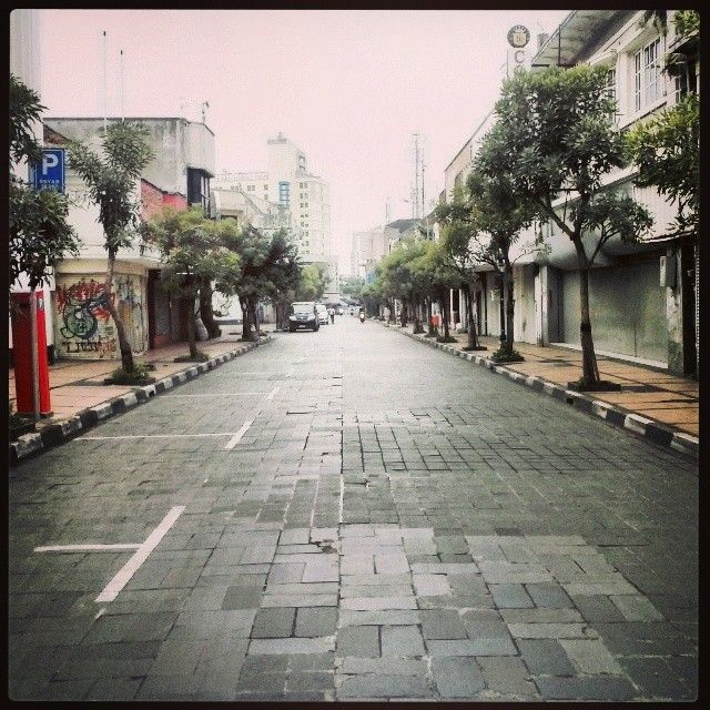 Braga Bandung