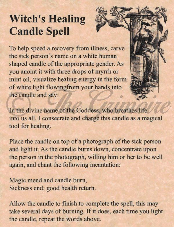die besten 17 ideen zu candle spells auf pinterest | kerzenmagie