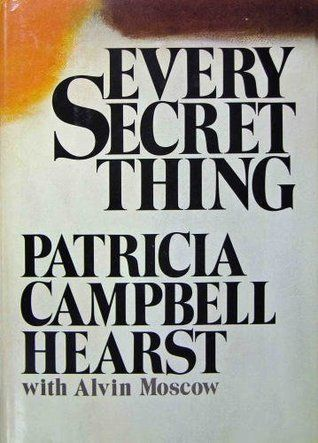 Every Secret Thing Epub