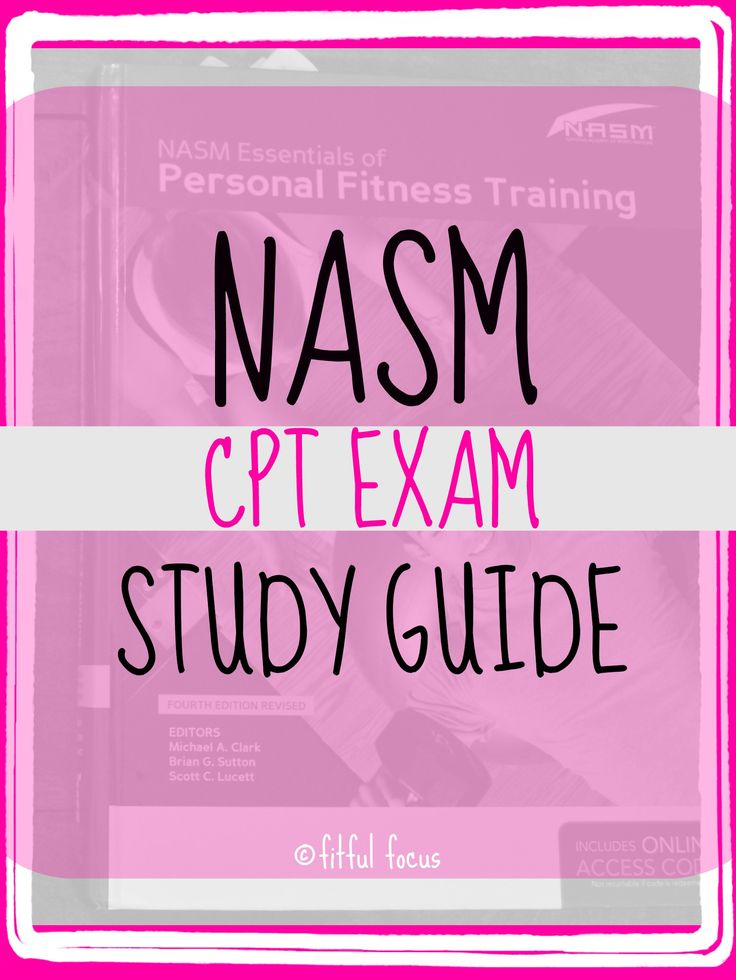 46 Best NYSTCE Study Guide images | College tips, Exam ...