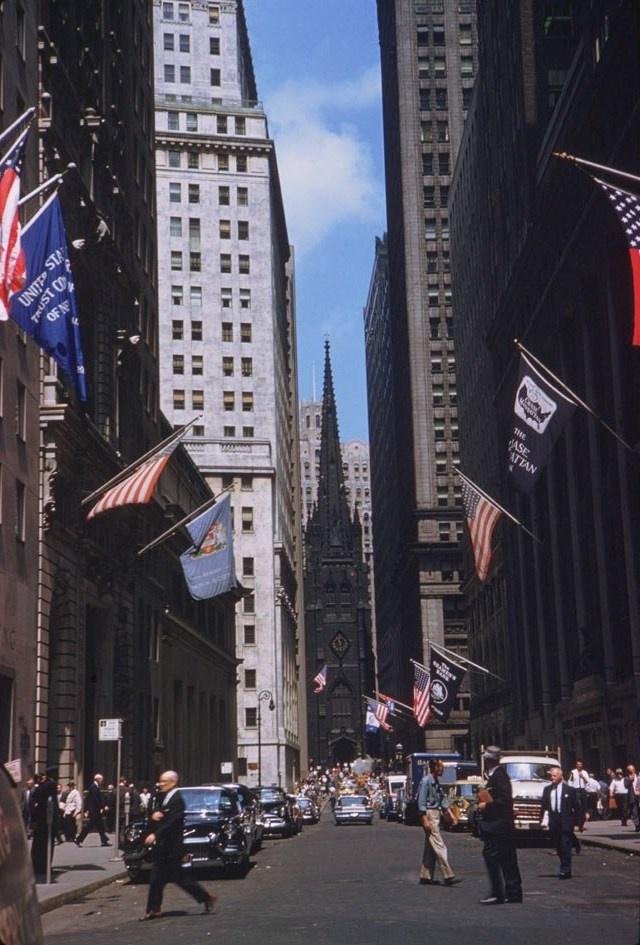 14 best New York Life images on Pinterest | New york city, City ...