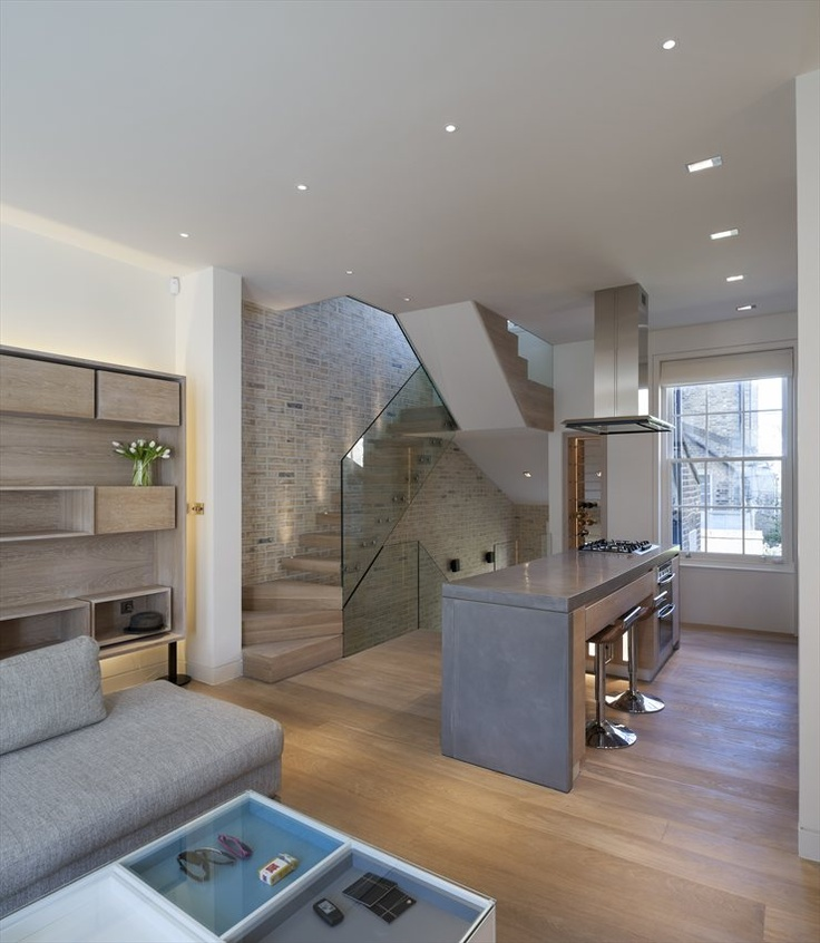 92 best lofts images on pinterest home ideas future house and