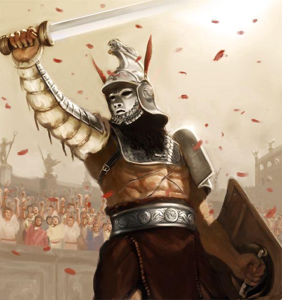 Warriors Legends Of Troy Arena: 64 Best ARENA - GLADIATOR Images On Pinterest