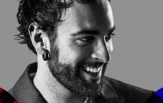 Esordio da record per la App di Marco Mengoni | SpettacoliNEWS