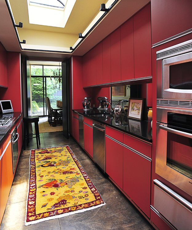 17 Best Cambria Dream Kitchen Wishlist Images On Pinterest
