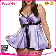 Sexy Mature Plus Size Lingerie China Lingerie Manufacturers Best Seller follow this link http://shopingayo.space