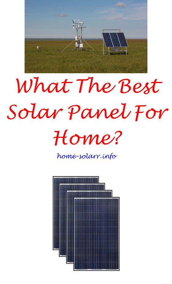 Solar Energy For Your Home Rooftop Panels Diy Use System 1505065745 Homesolarideas