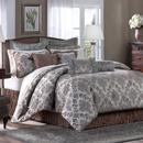 Robert Allen@Home Anatole Comforter Set