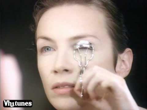 Annie Lennox - Why !