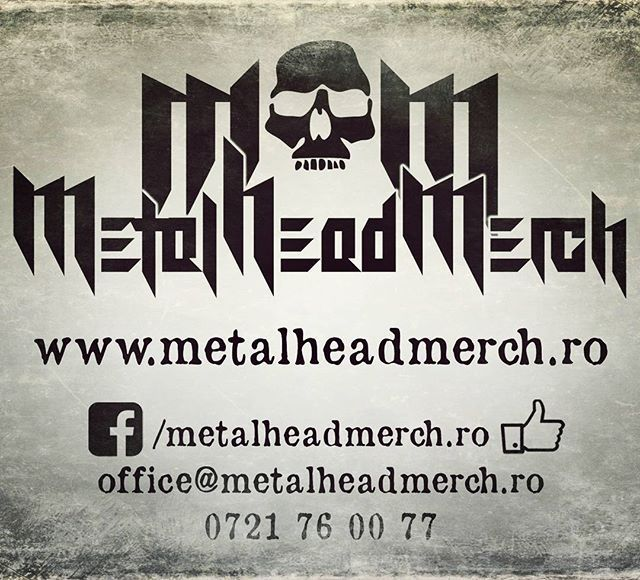 #romania #tricou #tricouri #accesorii #metal #rock