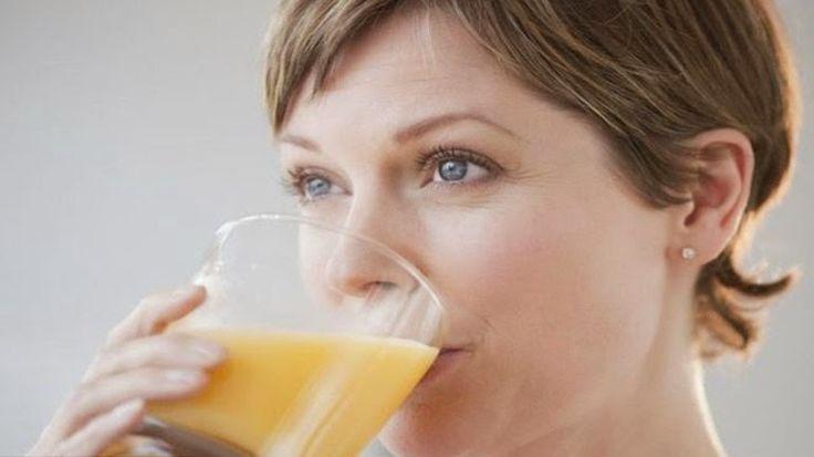 enjoymarket: Tα λάθη στη διατροφή που σας προσθέτουν χρόνια