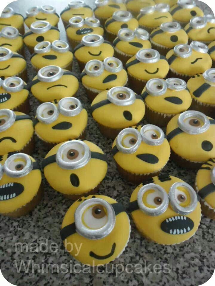 30 Best Despicable Me 2 Minions Doe Images On Pinterest