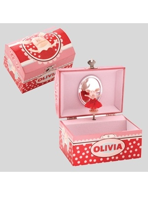 valentines ideas for kids...jewelry box with kid jewelry inside, and chocolate of course!