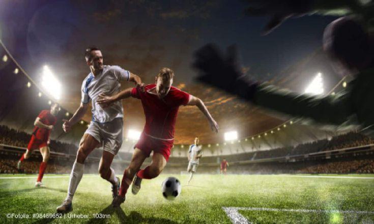 Скачайте рабочие программы и системы по ставкам на спорт и зарабатывайте много! stavki-na-sport-5 — Мой сайт ХОЧУ УЗНАТЬ БОЛЬШЕ.