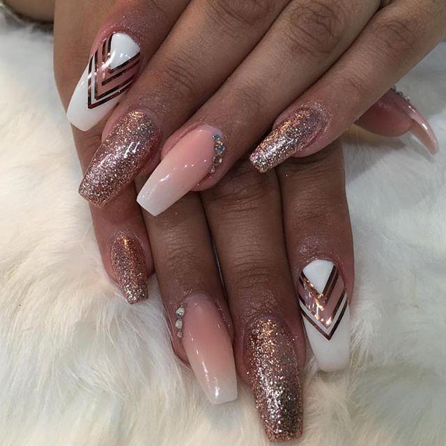 Acrylic Nails Las Vegas By Lucy Nails Acrylic Nails Acrylic