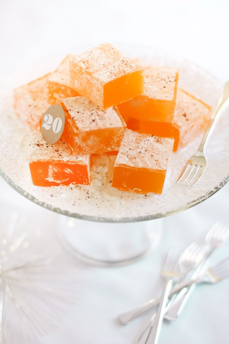 http://www.sprinklebakes.com/2015/12/gift-this-easy-orange-spice-turkish.html