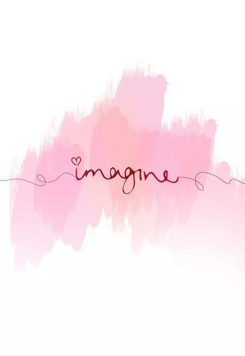 Imagine Mas Tumblr WallpaperIpod WallpaperWallpaper Ipad