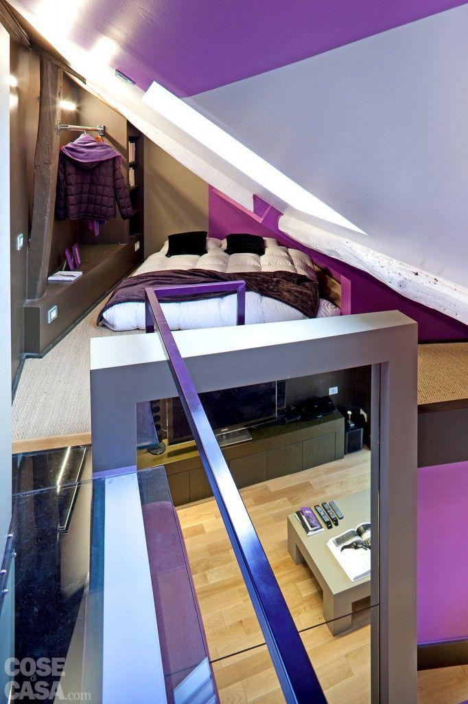 17 migliori idee su illuminazione soggiorno su pinterest for Home designer nella mia zona