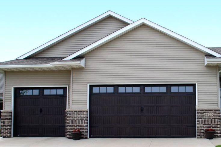 How To Find Discount Garage Doors Garage Doors Garage Door