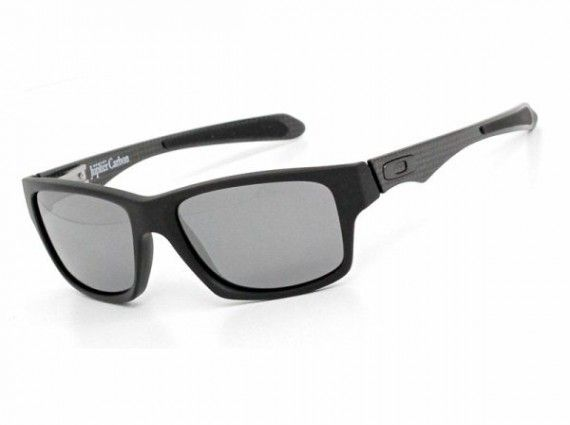 Oakley Jupiter Carbon OO9220-02