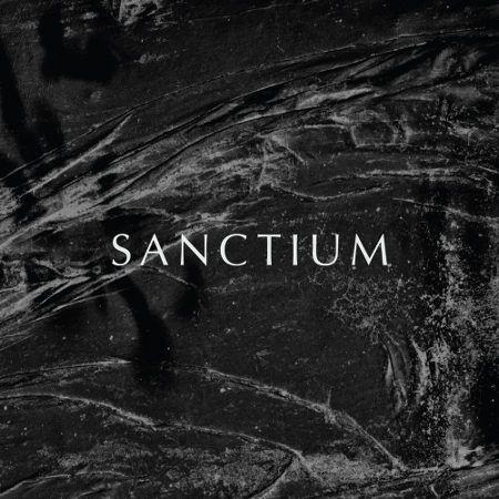 http://www.chuckingamosh.com/2013/02/17/review-sanctium/