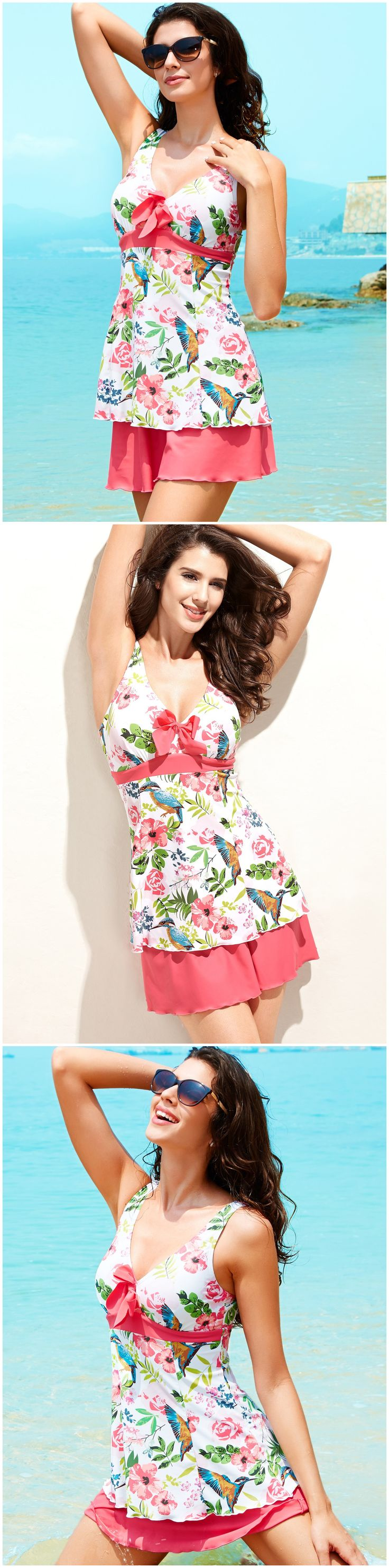 Summer Charming Sexy Floral Print Conjoined Swimsuit http://www.amazon.co.uk/Womens-Padded-Swimsuit-Swimwear-Multi-color-2/dp/B00K8RGDFQ/ref=sr_1_1?m=AWH6KY5XWWO07&s=merchant-items&ie=UTF8&qid=1432005199&sr=1-1