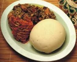 Image result for nigerian cuisine