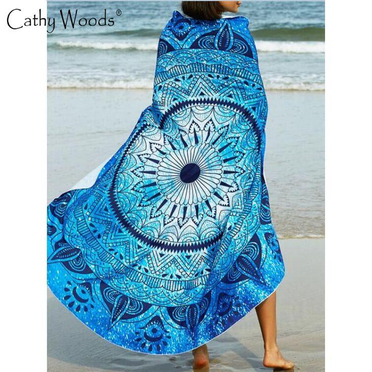 compare prices boho mandala blanket round roundie beach throw tapestry indian toalla playa mandalas #indian #blankets