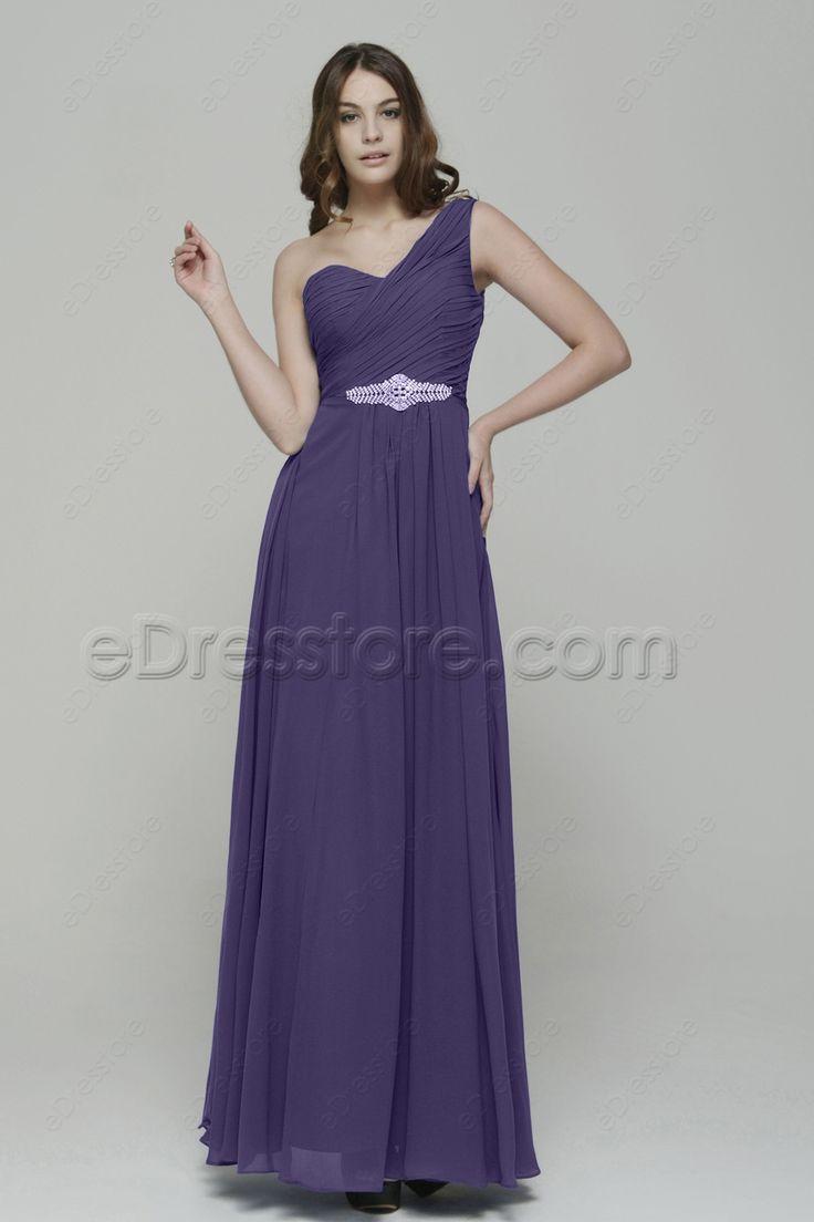 23 best Maid of Honor Dresses   eDresstore images on Pinterest ...