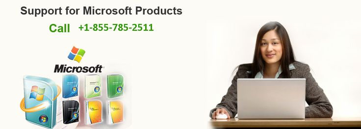 Commerce.Microsoft.com, Call +1-855-785-2511 for commerce microsoft, commerce.microsoft, http://commerce.microsoft.com,+1-855-785-2511, microsoft billing support, http://commerce.microsoft.com/, billing@microsoft.com, billing Microsoft, commerce.microsoft.com subscriptions, microsoft commerce, msn billing,  e-mail address: Users can also sign up for an e-mail account with billing help Microsoft account, +1-855-785-2511.