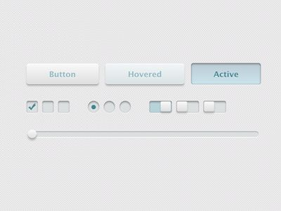Soft #UI, #Buttons, #Checkbox, #Code, #CSS, #CSS3, #Free, #HTML, #Radio, #Resource, #Slider, #Snippets, #Switch, #Toggle, #Web #Design, #Web #Development