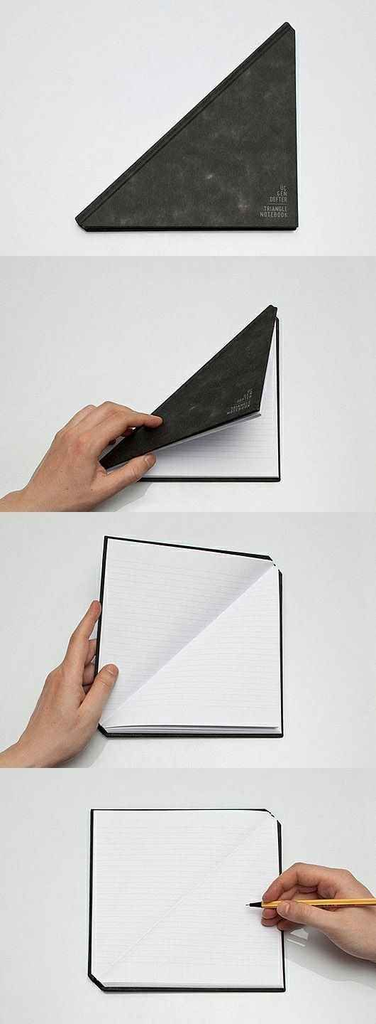 I keep a journal myself. But having this, writing a story in it and giving it as a gift is something that would be nice.