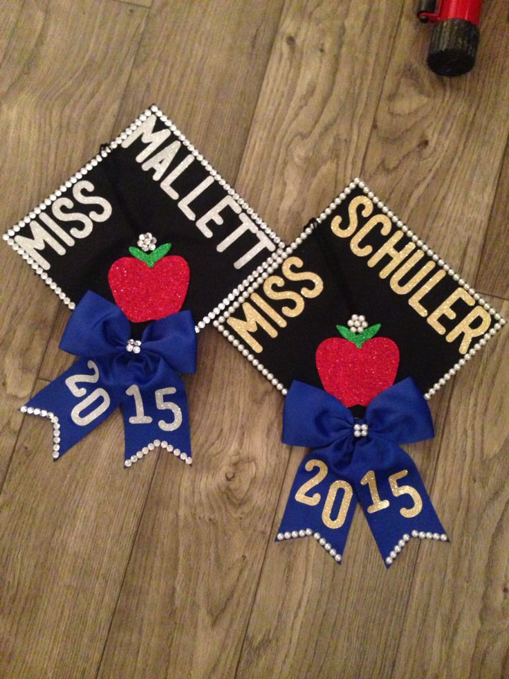 289 best grad caps images on pinterest grad cap college for Graduation decorations