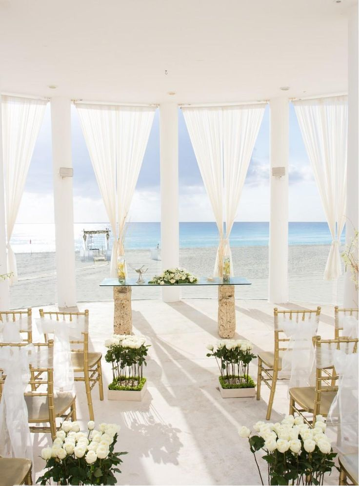 13 best sanctuary cap cana dominican republic images on for Best destination weddings locations