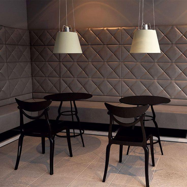 Divanetti componibili divani componibili e poltrone per for Ikea divanetti bar