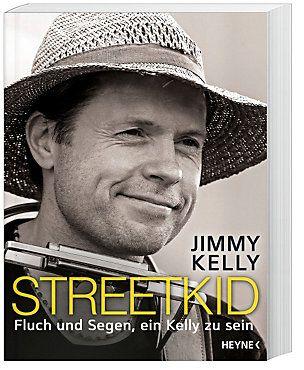 Streetkid Buch jetzt portofrei bei Weltbild.de bestellen