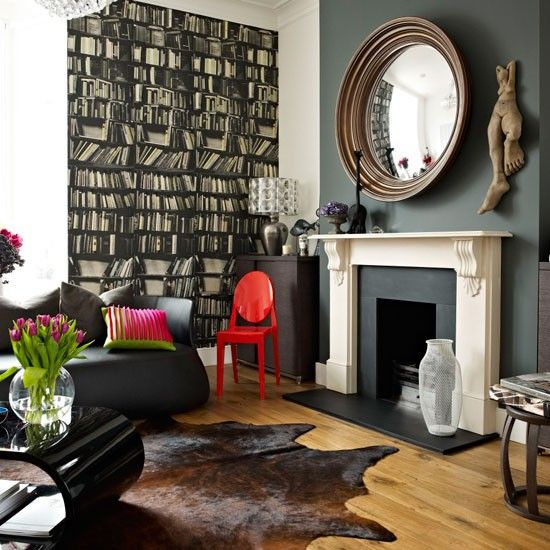 Victorian Living Room: 510 Best Images About Loves On Pinterest