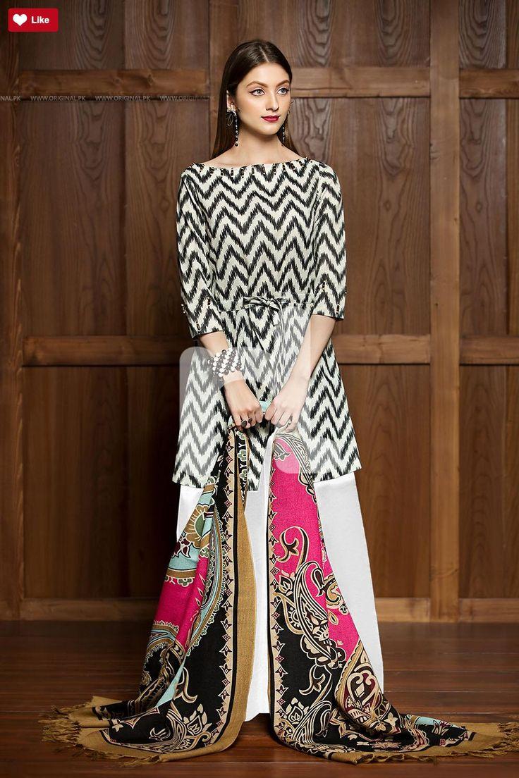Nishat Linen 41701455-Mix Wool Winter Volume 1 2017 #Nishat Linen @Nishat Linen @Nishat LinenFashion #Nishat Linen2017 #Nishat Linen @womenfashion @womenfashions @style #womenfashion's #bridal #pakistanibridalwear #brideldresses #womendresses #womenfashion #womenclothes #ladiesfashion #indianfashion #ladiesclothes #fashion #style #fashion2017 #style2017 #pakistanifashion #pakistanfashion #pakistan Whatsapp: 00923452355358 Website: www.original.pk