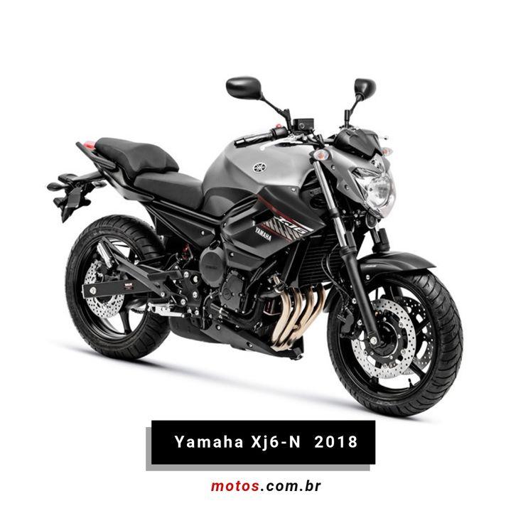 Pin De Vlatka Grossman Em Mmmmmm Em 2020 Com Imagens Yamaha