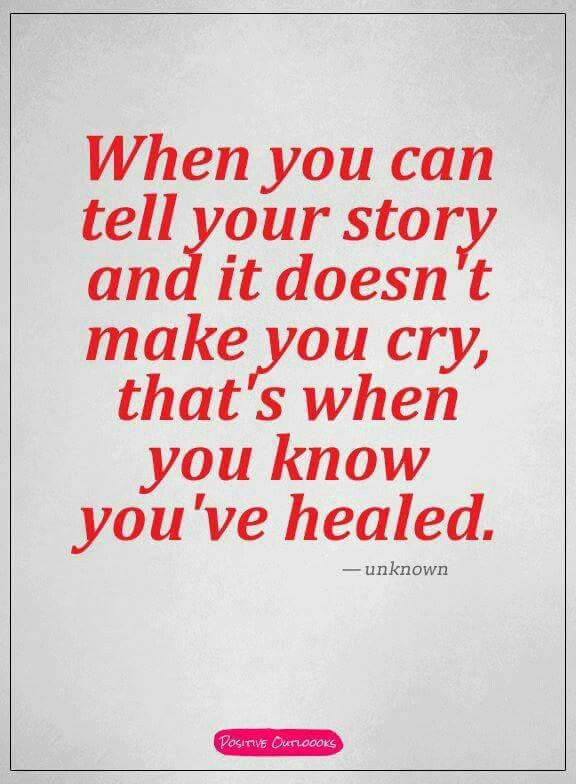 82 best life quotes images on Pinterest | Inspiration quotes ...