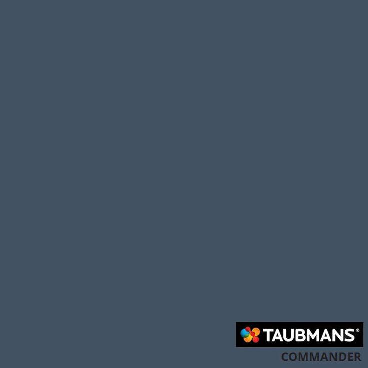 #Taubmanscolour #commander