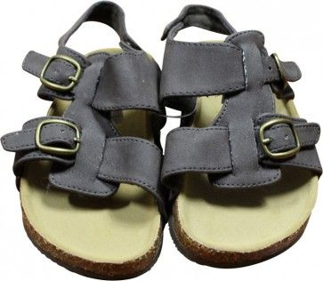 baby Gap Sandals Size 9 Toddler