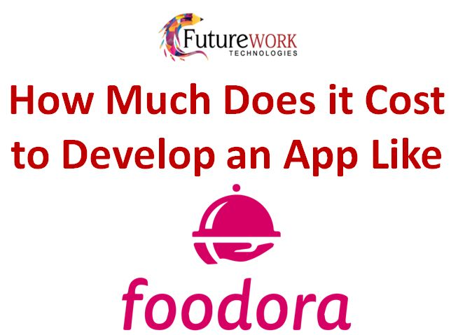 Foodora is the new name that from now on will receive La Nevera Roja Premium. Foodora is a Food delivery service of the best restaurants if you want to know How Much Does it Cost to Develop an App like Foodora please call us +1 (669) 247-8873 or visit below link  https://futureworktechnologies.com/foodora-business-revenue-model-works/