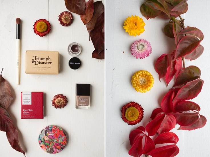 Together Journals Curated Collection – Beauty Photo, Delena Nathuran