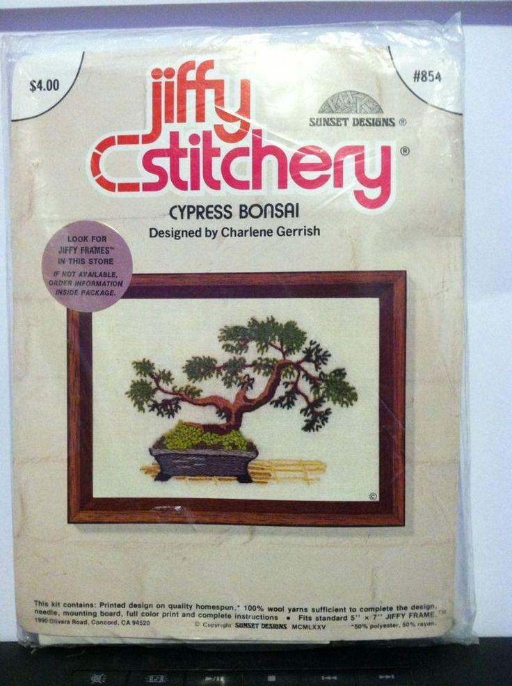 Images about cross stitch and needlepoint kits on