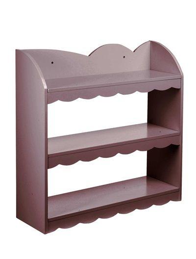 die besten 25 zierleisten regal ideen auf pinterest eingangsbereich regal kleiderhaken mit. Black Bedroom Furniture Sets. Home Design Ideas